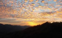 amanhecer-c-v-dos-meleiros-027